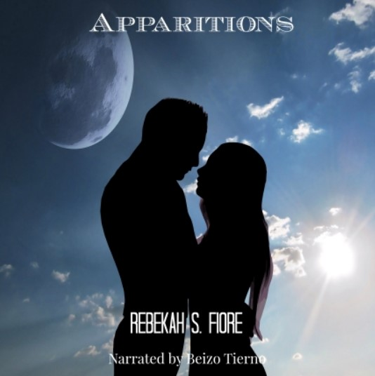 Apparitions Audio